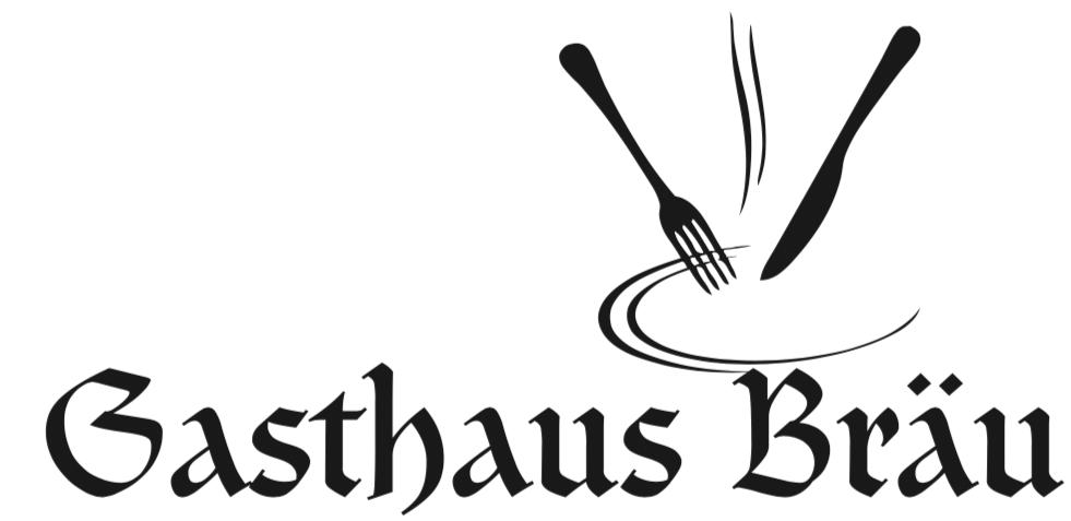 Gasthaus Bräu - Familie Weinbrenner in Schalchen | Gut bürgerliche Küche und feine Schmankerln. Unser Gasthaus ist ein persönlich geführter Familienbetrieb in ruhiger Lage in Schalchen/Oberösterreich